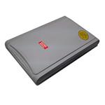 紫光E88 扫描仪/紫光