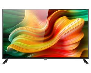 realme smart TV 43英寸