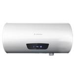 阿里斯顿J4 60 3QH AG 电热水器/阿里斯顿