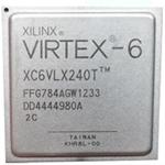 XILINX XCS20XL 电子元器件/XILINX