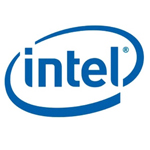 Intel 酷睿i9 10885H