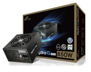 全汉Hydro G Pro850图片