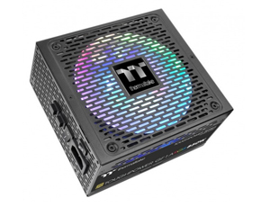 Tt Toughpower GF1 ARGB 750W图片