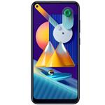 三星Galaxy M11 手机/三星