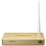海美迪H7Plus旗舰4K电视盒子 网络盒子/海美迪