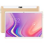 兰本T230(64GB/Cellular版) 平板电脑/兰本