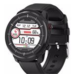 爱百分智能手表(标准版) 智能手表/爱百分
