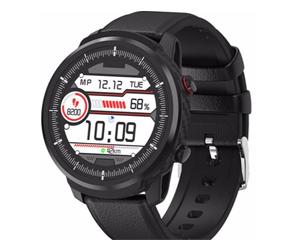 爱百分智能手表(标准版)