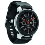 三星Gear S4(46mm) 智能手表/三星