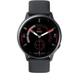 全程通SG2 智能手表/全程通
