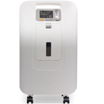欧姆龙HAO-3210 呼吸制氧/欧姆龙