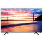 康佳55D6S 平板电视/康佳