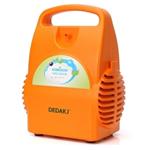 DEDAKJ DDT-1W-2(橙色) 呼吸制氧/DEDAKJ