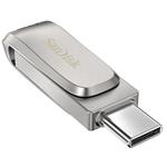 闪迪DDC4至尊高速酷珵(32GB) U盘/闪迪