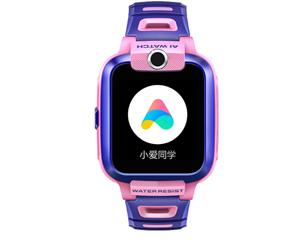 小米小寻Mibro AI学习手表Y1