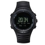 天摩T1005S 智能手表/天摩