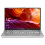 华硕顽石锋锐版 R424(i3 8145U/4GB/256GB) 笔记本电脑/华硕