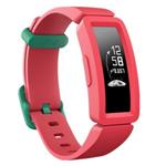 Fitbit Ace 2 智能手环/Fitbit