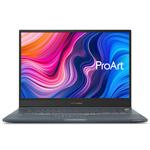 华硕ProArt G17(i7 9750H/32GB/2TB/RTX2060) 笔记本电脑/华硕