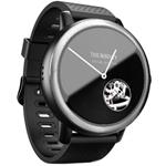 乐玛通Z29 智能手表/乐玛通