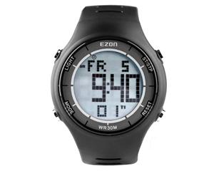 宜准运动手表L008A11
