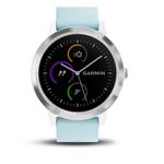 佳明Vivoactive 3t 智能手表/佳明
