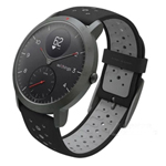 Withings Steel HR Sport 智能手表/Withings