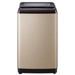 海信HB80DE652ADG 洗衣机/海信