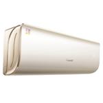 科龙KFR-26GW/MJ1-A1 空调/科龙