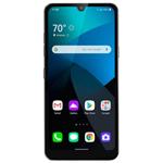 LG Harmony 4 手机/LG