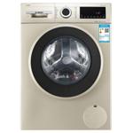 博世XQG100-WNA154A90W 洗衣机/博世