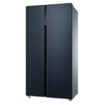 美菱BCD-632WPUCA 冰箱/美菱