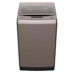 伊莱克斯EWT9032SR 洗衣机/伊莱克斯