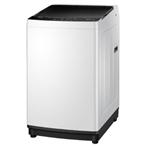 美的MB80ECO1 洗衣机/美的