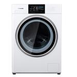 松下XQG100-NA5N 洗衣机/松下