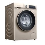 西门子WG54A2X30W 洗衣机/西门子