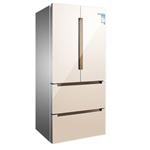 博世BCD-478W(KFN86AA69C) 冰箱/博世