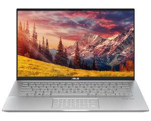 华硕VivoBook14s X(i5 10210U/8GB/512GB+32GB傲腾/MX250)