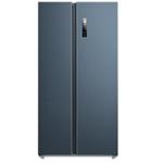美菱BCD-629WPUCX 冰箱/美菱