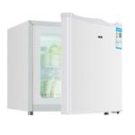奥克斯BD-35A 冰箱/奥克斯