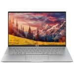 华硕VivoBook14s X(i5 10210U/8GB/512GB+32GB傲腾/MX250) 笔记本电脑/华硕