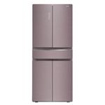 容声BCD-421WSK1FPG 冰箱/容声
