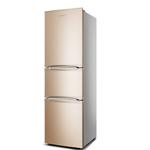 现代BCD-215 冰箱/现代