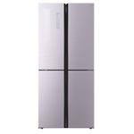 海信BCD-426WMG1DPQ 冰箱/海信