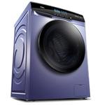 TCL XQGM80-S500BJD 洗衣机/TCL