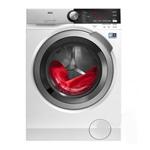 AEG L5FEG8412W 洗衣机/AEG