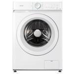 华凌HG100X1 洗衣机/华凌