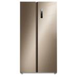 美菱BCD-632WPUCX 冰箱/美菱
