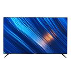 夏普65B3RZ 液晶电视/夏普
