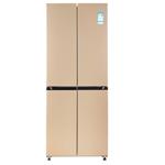 伊莱克斯EQE4009TD 冰箱/伊莱克斯